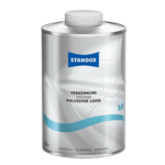 Standox Thinner Polyester 20-25